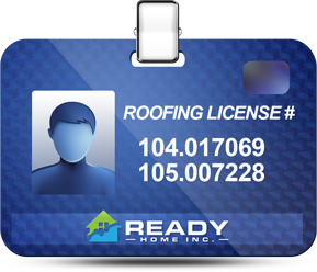 Illinois Roofing License Lookup Best Roof 2017 Sc 1 St Best Roof 2017